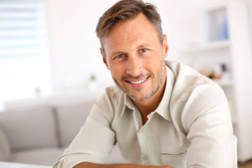 Neograft vs Others | Hair Loss Treatment
